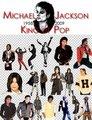 MJ STYLE ~niks95 - michael-jackson-style photo