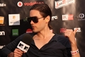mtv Interview at Bilbao Festival, Spain (July 9)