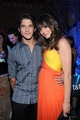 MTV's Teen Wolf Series Premiere Party - 25.05.11