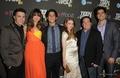 MTV's Teen Wolf Series Premiere Red Carpet - 25.05.11
