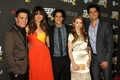 MTV's Teen Wolf Series Premiere Red Carpet - 25.05.11