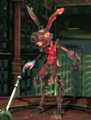 March Hare Full Body from Alice Madness Returns Game - march-hare screencap
