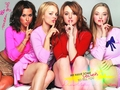 Mean girls - mean-girls photo