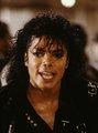 Michael Jackson <3 ~hee-hee <3 niks95