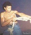 Michael Jackson <3 ~(niks95) - michael-jackson photo