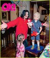 Michael Jackson~(niks95) - michael-jackson photo