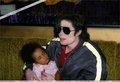Michael Jackson~(niks95) - michael-jackson photo