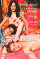 The Dreamers - michael-pitt photo