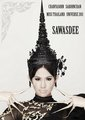 Miss Thailand Universe 2011-Sawasdee