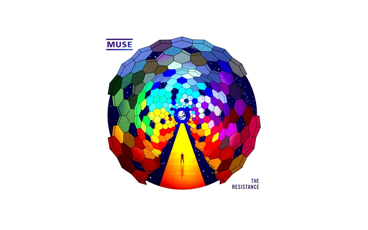 Muse Immagini Muse Wallpaper Hd Wallpaper And Background Foto 23746514