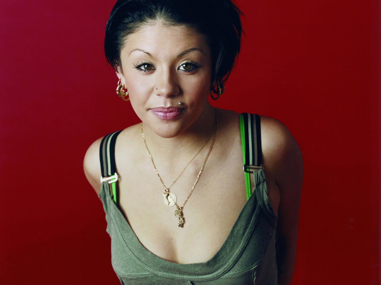 Mutya Buena nudes (89 foto and video), Pussy, Is a cute, Feet, braless 2018