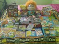 My Rugrats collection - rugrats photo