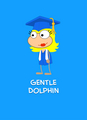 My poptropican