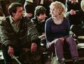 Neville/Matthew ღ