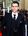 Neville/Matthew  ღ - neville-longbottom fan art