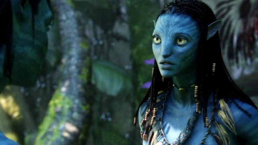 Ass Avatar 73