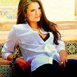 Latest topics and discussions - vdlove Nina-nina-dobrev-23708299-110-110