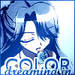 Noel - noel-mermaid-melody icon