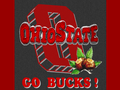 OHIO STATE GO BUCKS WP