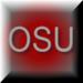 OSU - ohio-state-football icon