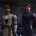 Obi-wan and Anakin - obi-wan-anakin-and-ahsoka icon