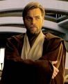 Obi-wan - obi-wan-kenobi photo