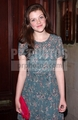 PHOTOS: &quot;Legally Blonde&quot; press night - georgie-henley photo