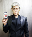 PRAY FOR JAPAN T.O.P - save-japan photo