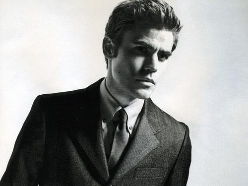 Paul fondo de pantalla ღ