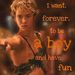 Peter Pan Quote - peter-pan-2003 icon