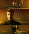 Petyr Baelish - lord-petyr-baelish fan art