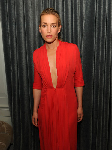 "Piper Perabo - ""Covert Affairs"" Screening & Reception"