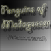PoM is the awesomest show eveeerr!!!! - penguins-of-madagascar icon