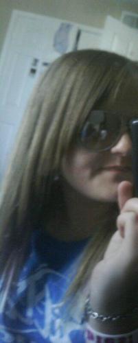 Princeton inspired sunqlasses'