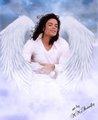 R.I.P Michael Jackson <3 - michael-jackson photo