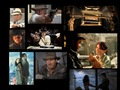 Raiders Wallpaper - indiana-jones wallpaper