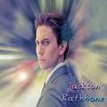 Rathbone - jackson-rathbone-and-ashley-greene fan art