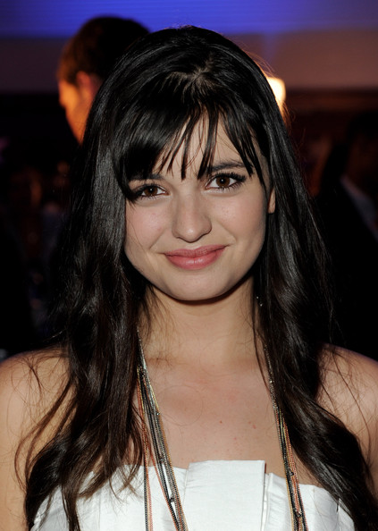 Rebecca Black Images Rebecca Black Wallpaper And Background Photos