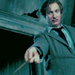 Remus Lupin in HP&the POA - remus-lupin icon