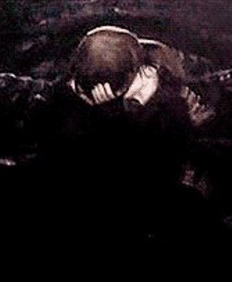 Ron&Hermione *-*