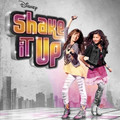 SHAKE IT UP! - shake-it-up fan art