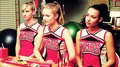Santana - santana-lopez photo