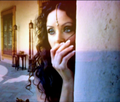 Sarah Brightman Screenshot - sarah-brightman screencap