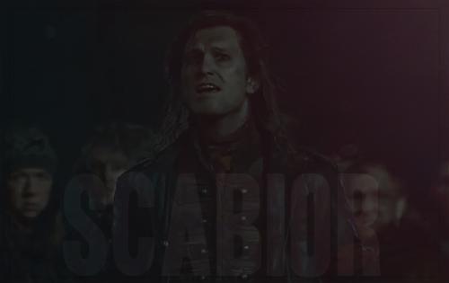 Scabior