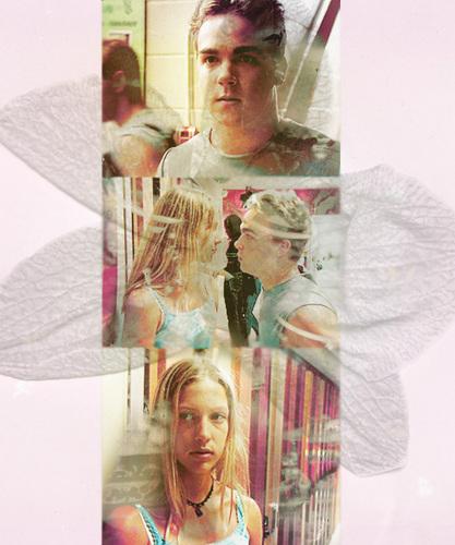 Sean & Emma