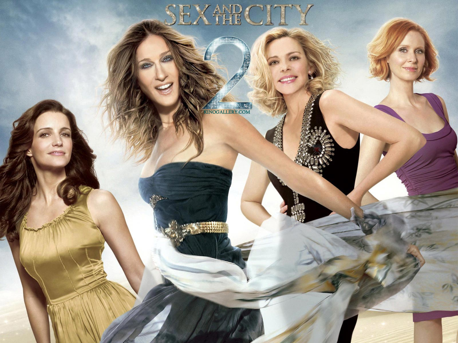 watch sex and the city fanpop