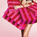 Shopping Bags - shopping icon