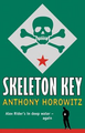 Skeleton Key - alex-rider photo