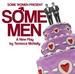Some Men, Saban Theater, Beverly Hills, LA, April 10 2010