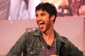 Starkid  Leakycon 2011 - darren-criss photo